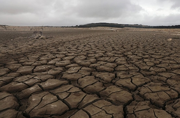 Cape Town Drought _source: Mike Hutchings/Reuters